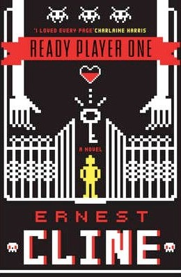 Is there a second book to ready player one